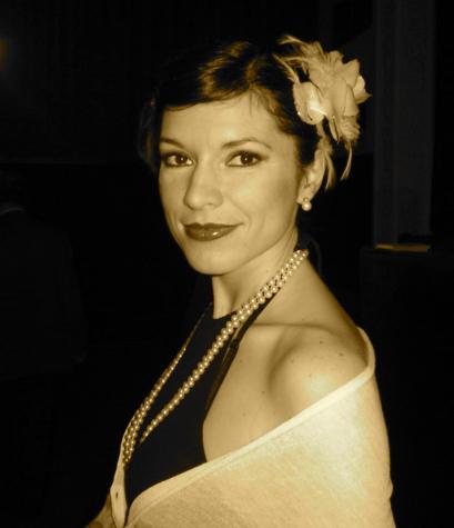 Monia Angeli
