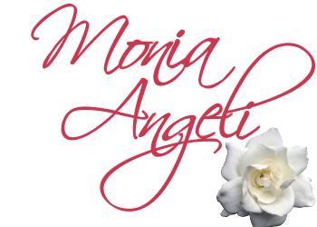 logo Monia Angeli_colore gardenia